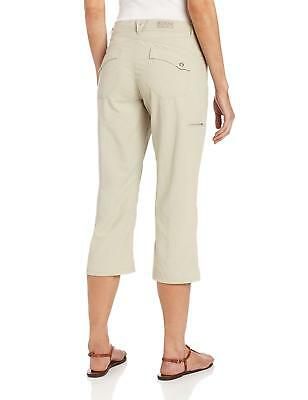 Outdoor Research Women's Treadway Capris Pant - Size 6