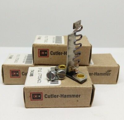 Cutler-Hammer FH31 Overload Heater Element