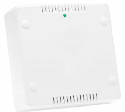 Rosslare security products SA-505G Supervised Wireless Multi-Layer RF Repeater