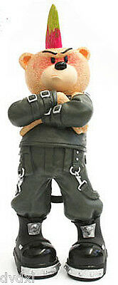 Bad Taste Bear Bears BTB BTBs OVP - NO.13 - RAZOR PKES10001