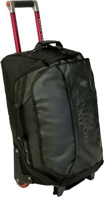 THE NORTH FACE Rolling Thunder Wheeled Luggage Bag 22