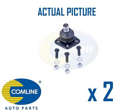 lower joint 88 BORG /& BECK BBJ5251 BALL JOINT LOWER L//R fit Skoda Favorit