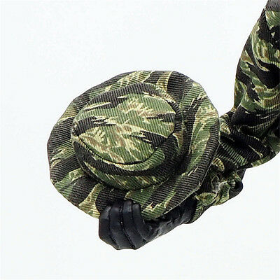 1/6 Scale Uniforms Outfits Suit Tiger camo Bonnie Cap hat for Action Figures