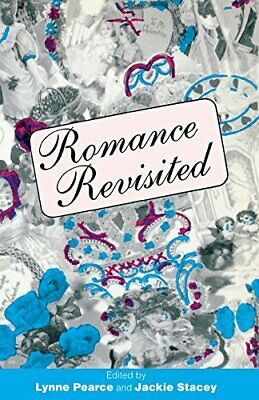Romance Revisited. Paperback Book The Cheap Fast Free Post