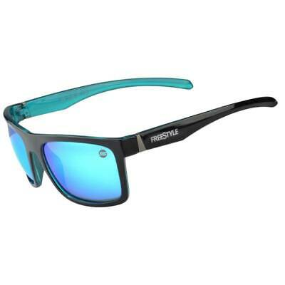 SPRO Freestyle Sunglass Shades H20 Polbrille by TACKLE-DEALS !!!