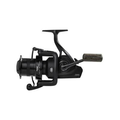 PENN Affinity II 8000 LC EU Brandungsrolle Weitwurfrolle by TACKLE-DEALS !!!