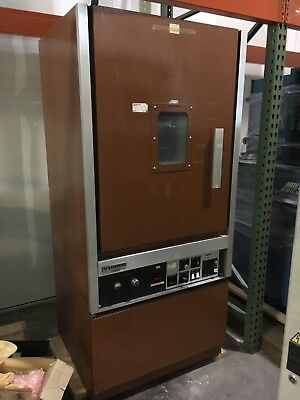 Despatch LAC 2-12 Bake Oven