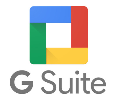 G Suite Account For Google Drive File Stream - Yearly Subscription