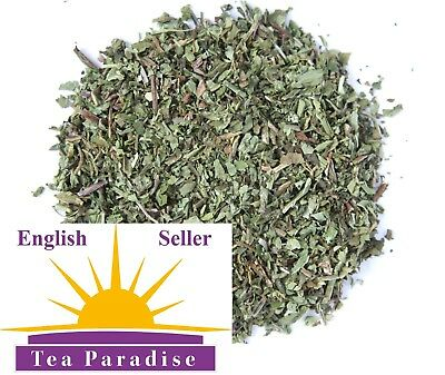 DANDELION LEAVES NATURAL DRIED LOOSE HERB PREMIUM QUALITY INFUSION TEA 10g - 3kG