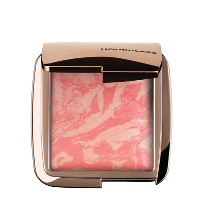 Hourglass Ambient Lighting Blush / Rouge in Incandescent Electra, in OVP