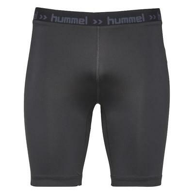 Hummel Kinder-Unterziehhose kurz First Performance Short Tights