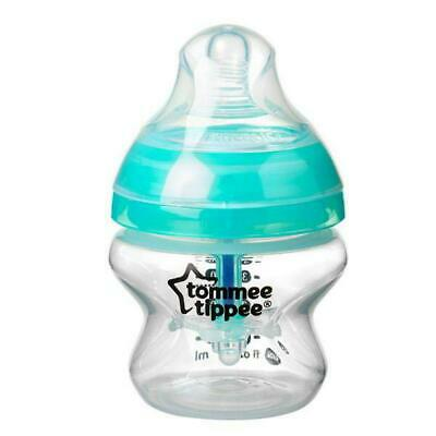 Tommee Tippee Anti-Colic Bottle - 150mL Free Shipping!