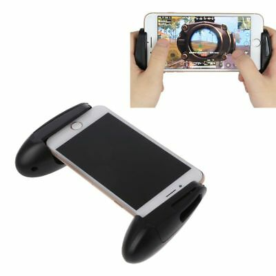 Gaming Joystick Handle Phone Controller Stand Grip Holder for PUBG Mobile Game