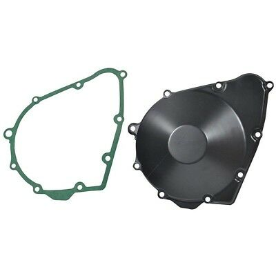 Engine Crank Case Stator Cover With Gasket For Suzuki GSF1200 Bandit 1996-2005