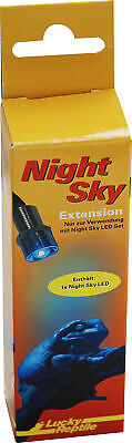 Lucky Reptile Night Sky LED Set Extension LED