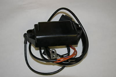 New P/N 0582285, Power pack assembly, OMC, Johnson, Evinrude, 582285, 586800
