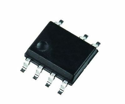 750mA D 4.7W 8-Pin Power Integrations LNK363PN Link Switch Off Line Switcher