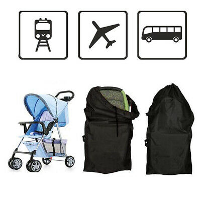 Baby Travel Umbrella Stroller Bag Buggy Pram Pushchair Carrying Cover CO