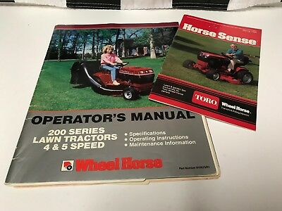 wheel horse c120 owners manual the best horse of 2018 rh horse hizamok us wheel horse c120 owners manual 1974 Wheel Horse C120 Lawn Tractor
