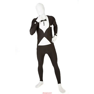 Morphsuit Cheap M Zentai Suit Costume Great Fashion Free Shipping