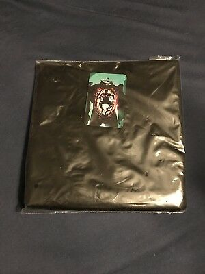 Black Panther Apron Loot Crate Marvel Gear + Goods Exclusive Avengers Wakanda