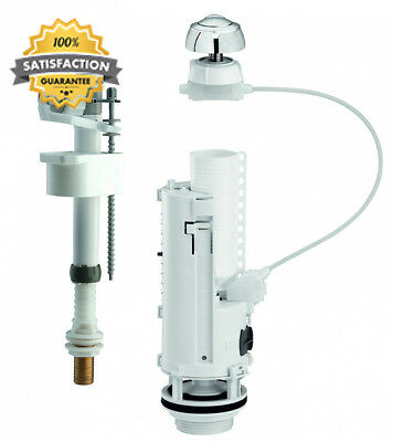 SIAMP 37998110 99T Deluxe Component Pack - White