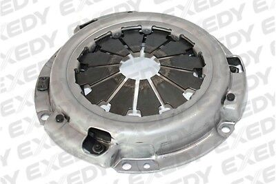 Clutch Pressure Plate for Honda Jazz CRX Civic Rover 200 190mm 22230-PE0-000