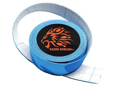 Bowling Fitting Thumb & Finger Tape - Tenpin Bowling Accessories ✅QUICK DELIVERY