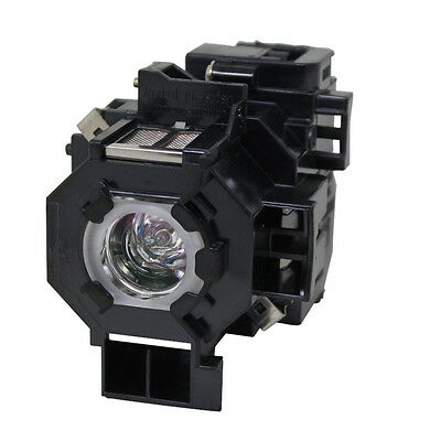 Projector Lamp Module For ELPLP42 V13H010L42 for EMP-83C/EMP-83/EMP-822H/H371A