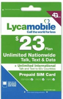Lycamobile-23-Plan-Preloaded-Sim-Card-Free-1st-Month