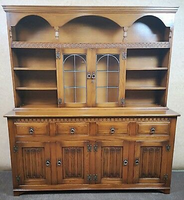 Good Quality Reproduction Dresser Mellowcraft