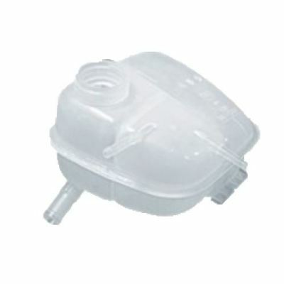 OPEL VAUXHALL ASTRA G Expansion Tank Coolant tank 9117437 - 90530687