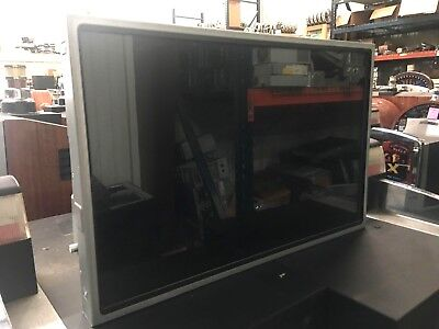 "WMS BB2 LCD 22"" Top Monitor Screen LCD22-a04 or Compatible"