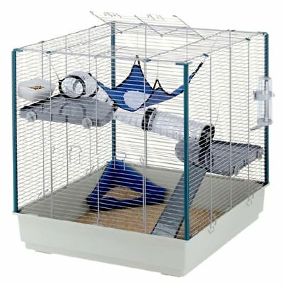 Ferret Rodent small pet cage