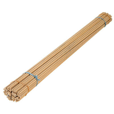 RVFM Dowel 4mm x 600mm Pack of 100