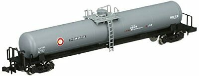 Tomix 2776 Private Owner Tank Wagon Type TAKI 25000 (N scale)