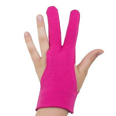 Finger Glove | Finger Guard | Stop finger sucking