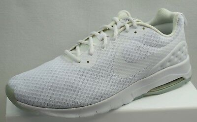 3400998f24a2 Nike Air Max Motion Men's Trainers Brand New Size Uk 11 (Fh12) Ex Display