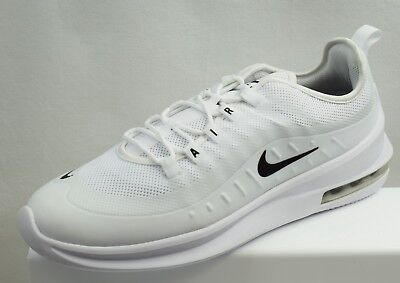 release date 0ede1 611d2 Nike Air Max Axis Men S Trainers Brand New Size Uk 9 (Fd10)