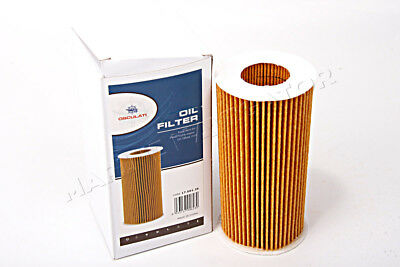 Osculati Oil Filter for VOLVO Penta Diesel Engine D3 2010