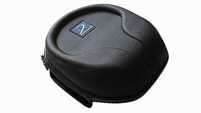 DN8PRO Carrying Case bag for Turtle Beach Ear Force i60 i30 Z300 Z60 XO Seven/
