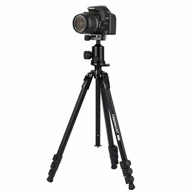 Tsing Camera Light Weight Tripod Stand with Nylon BAG for DSLR SK