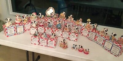 Mary's Moo Moo Collectables