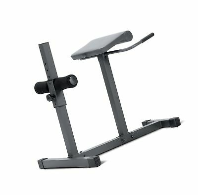 Marcy Adjustable Hyperextension Roman Chair/Exercise Hyper Bench JD-3.1 Impex JD3.1  sc 1 st  ???????? ?????????? ???????? ???????? ????? & Marcy Adjustable Hyperextension Roman Chair/Exercise Hyper Bench JD ...
