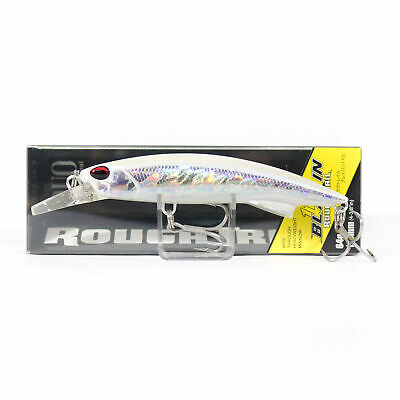 Duo Rough Trail Blazin 110 mm 64 grams Sinking Lure AJO0091 (9431)