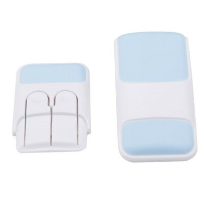 ABS+TPR Drawer Safety Lock Child Safety Buckle Baby Anti-pinch Protection TL