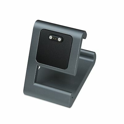 TimeDock - Charging Dock for Pebble 2, Pebble Time, Pebble Time Steel, Pebble...