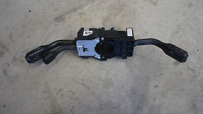 Audi B5 A4 S4 OEM Cruise Control Stalk Complete 8D9953503D 4D0953513N