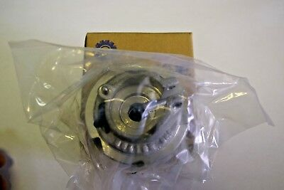 New P/N 0431693, Shifter housing assembly, Evinrude, Johnson, Bombardier, 431693