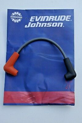 New P/N 5005808, Ignition Lead Assembly, Evinrude, Johnson, Bombardier